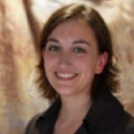 Rebecca Secor