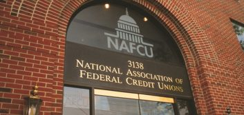 70 and counting: New NAFCU members