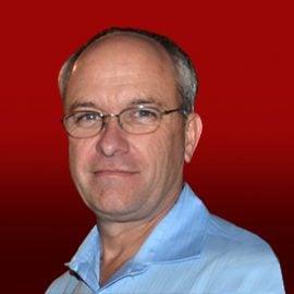 Herbert McMorris