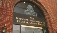 NAFCU notes corporate opportunity in call for CLF changes