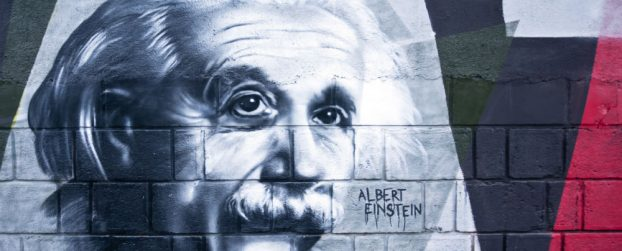 Einstein's advice to credit unions for more effective sponsorships
