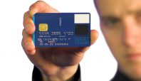 Facts about EMV migration (and why it's important to consumers)