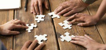 Credit union CEOs discuss tough merger decisions