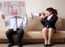 6 steps to resolve workplace conflict
