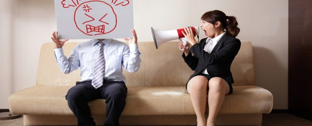 Mortgages, debt collectors top list of consumer complaints