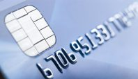 EMV Deadline Day: Payments industry reports progress