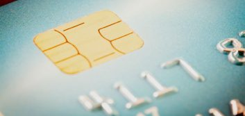 Is this failed EMV transaction legit or no?