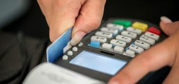 3 tips to maximize debit card interchange income