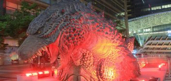 Is interchange regulation the Godzilla of engagement?