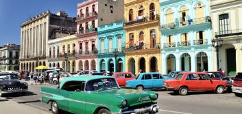 World Council working to establish credit unions in Cuba