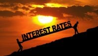 Is your institution prepared for rising interest rates?