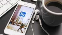 4 easy ways to improve your credit union's presence on LinkedIn