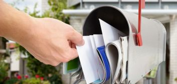 Why direct mail still matters in the digital age