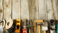 Fill your big data toolbox with the right tools