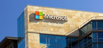 What can your credit union learn from Microsoft?
