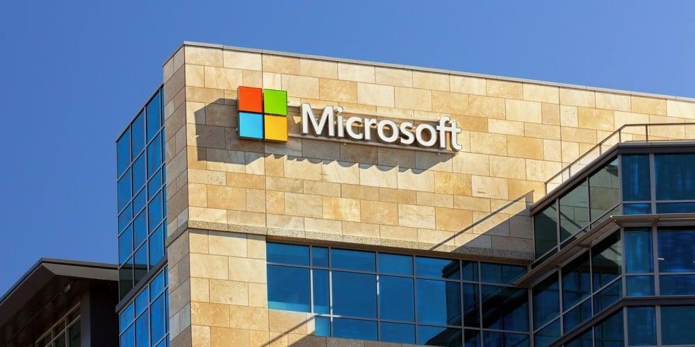 microsoft office company. A \ Microsoft Office Company