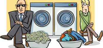 The top 3 money laundering concerns of 2015