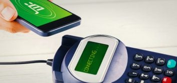 How the mobile payments revolution is gaining momentum