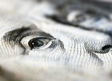Reasonable compensation is a critical component of a credit union's success