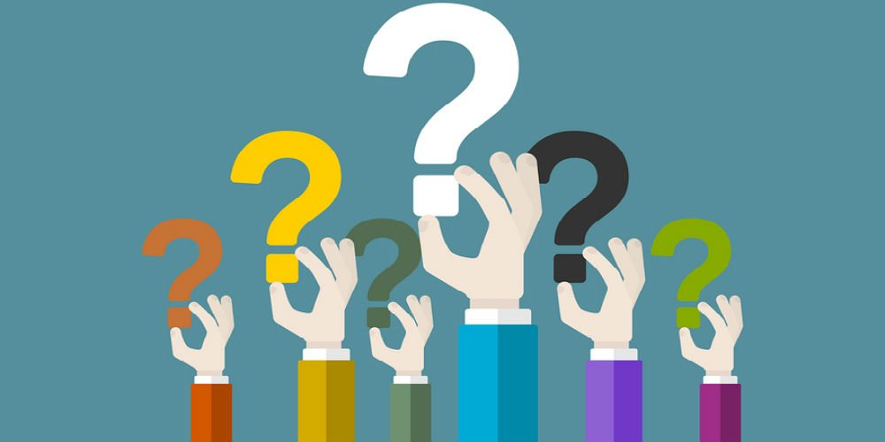Did your strategic planning process answer these 7 ...