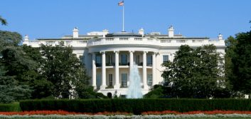 White House invites NAFCU for signing of CFPB arbitration rule repeal