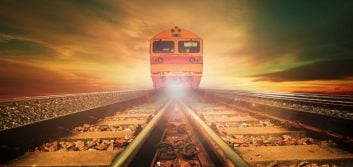 Is your leadership going off the rails?