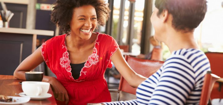 3 tips to encourage word of mouth marketing today
