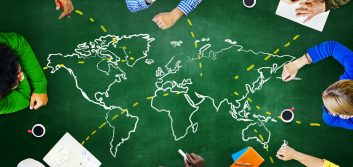 3 ways global good can grow your credit union