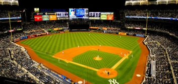What the Yankees can teach us about the economy