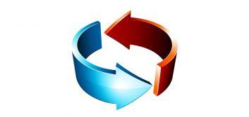 Credit Union CFO Focus: Liability-driven investing