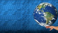Data in the 21st Century: Marketing's new reality
