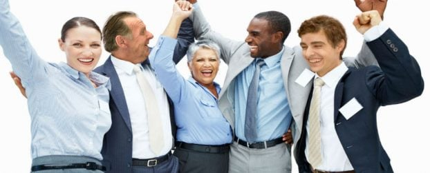The value of distributed leadership at credit unions