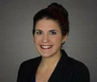 Kristen Keely