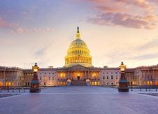 CUNA engaged with S. 2155, money laundering hearings this week