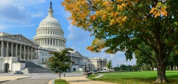 CUNA engaged with House votes, PPP hearings this week