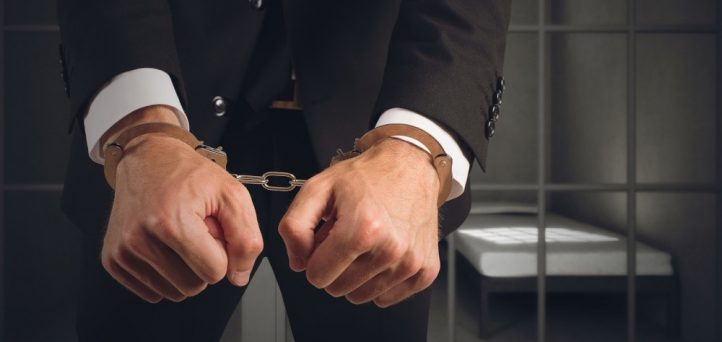 Grand jury indicts former lending director for $1.2 million embezzlement