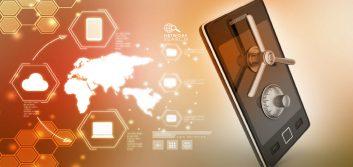 Keeping member data safe in cyberspace