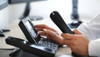 CUNA, leagues urge immediate FCC action on TCPA petition