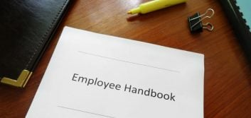 7 must-haves for your employee handbook
