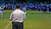 3 tips to improve your coaching skills
