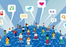 4 reasons your financial institution should be using social media