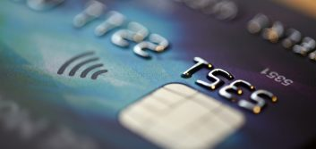 Sorting thru the EMV chip card confusion