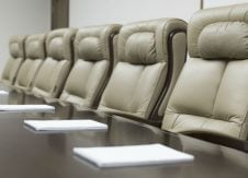 Why is your board diversity initiative failing?