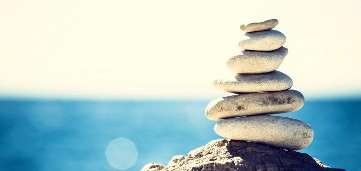 Servant leadership: A balancing act