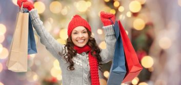 3 ways to use the holidays to elevate financial literacy