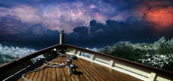 PPP forgiveness and other COVID-19 concerns creating a perfect storm?