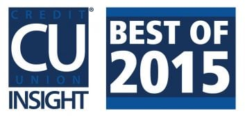 The CUInsight Community Top 10 of 2015