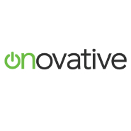 Onovative