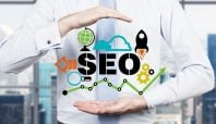 SEO optimization tips for credit union content marketing