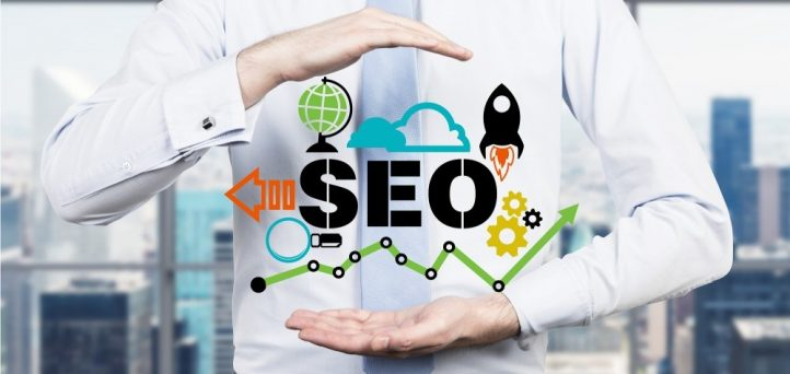 Reputation management: The winning SEO strategy credit unions aren't talking about